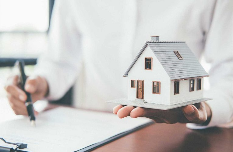 How To Protect Your Rental Property