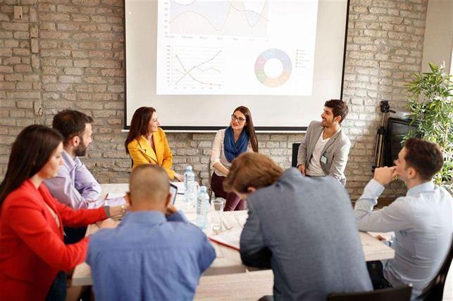 Coworking Vs Virtual Office: Which One Is the Best for You?