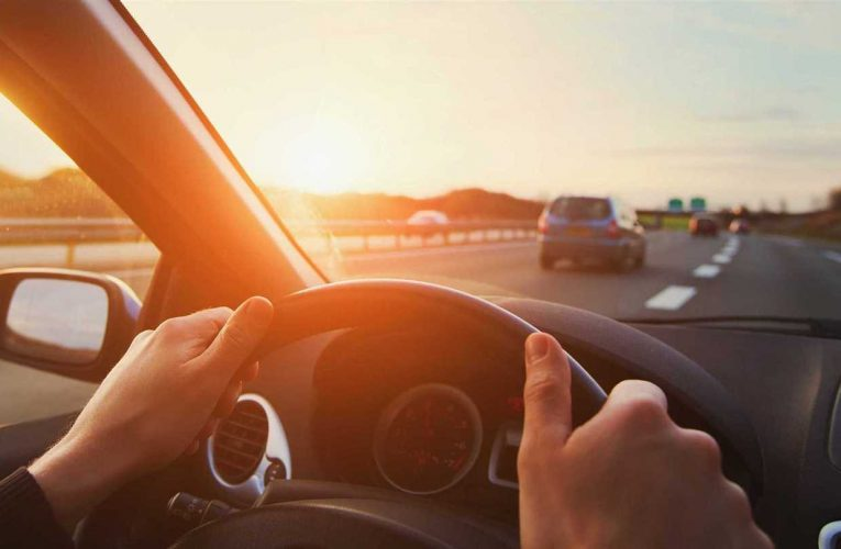 The Potential Risks Of Lending A Vehicle To Your Employees