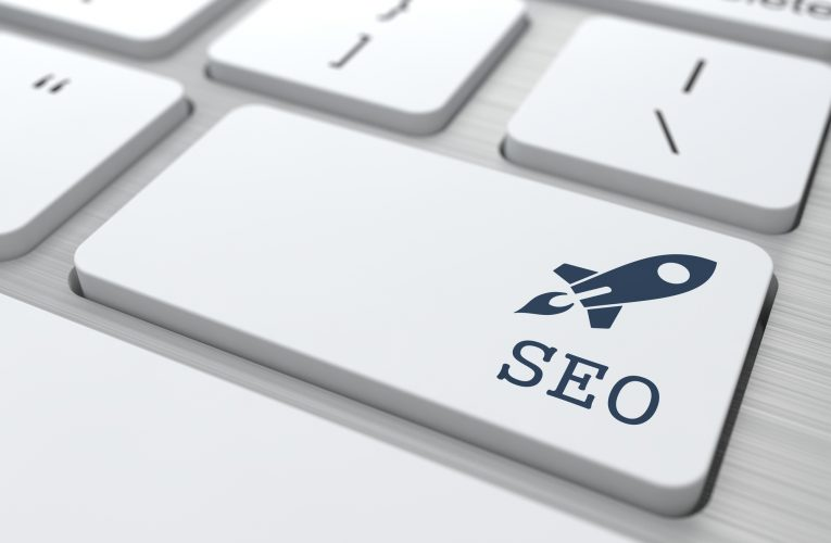 SEO Dangers To Watch For In 2021