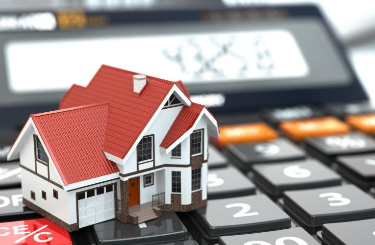 7 Steps New Real Estate Investors Should Think About – The Basics To Getting Started