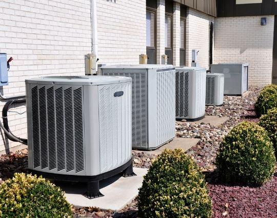 Signs That You Need To Repair Your Air Conditioner