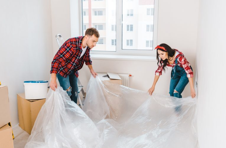 Things to Consider When Hiring a Remodelling Contractor